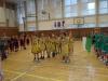 Basketbal Brno KohoutoviceDIGITAL CAMERA