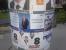 Přituhuje: kampaň TOP09 + OK byla přelepena plakáty ODS