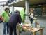 Zelení a nezávislí - sdružení pro Kohoutovice - Občanská kavárna