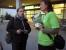 Zelení a nezávislí - sdružení pro Kohoutovice - předvolební mítink