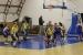 Basketbal Brno Kohoutovice