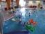 Kohoutovický bazén oslavil 5 let