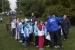 Závody FreeSki Academy