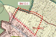 Juranka-mapa