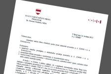 dopis_225x150