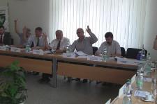 zastupitelstvo-2013-06