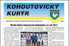 kohoutovicky_kuryr