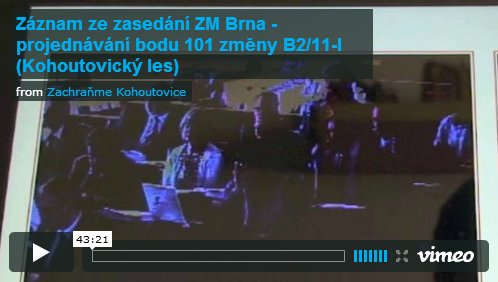 video-chopinova-zm-brna