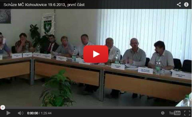 video-zastupitelstvo-2013-06-19-I-cast