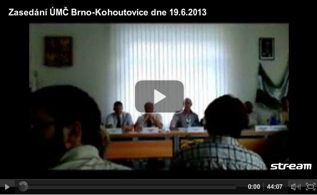 video-zastupitelstvo-2013-06-19-II-cast