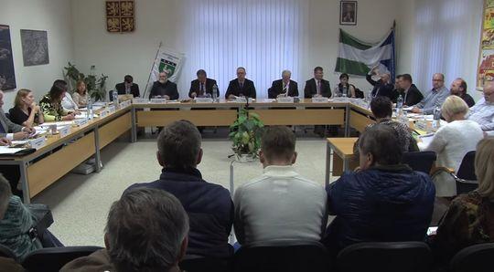 zasedani-zastupitelstva-prosinec-2014-video