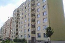 Pavlovska-25-27-29-31_01