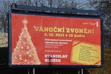 vanocni-zvoneni-2013-05