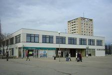 zdravotni-stredisko