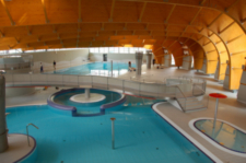 aquapark-Kohoutovice 03 - thumb