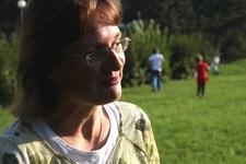 kalcikova