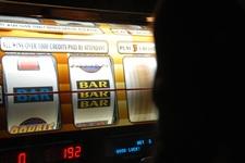 automat-thumb