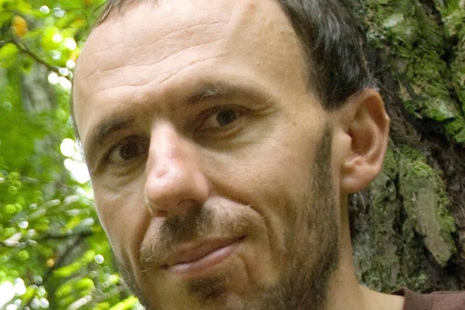 Petr Ledvina