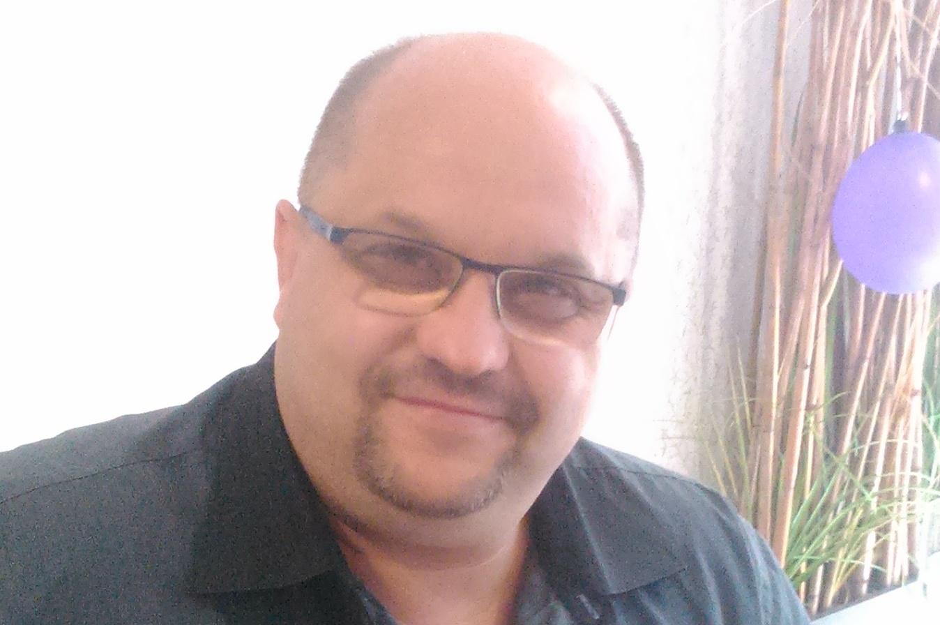 Stanislav Zahradník